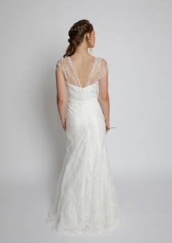 Brautkleid Acacia
