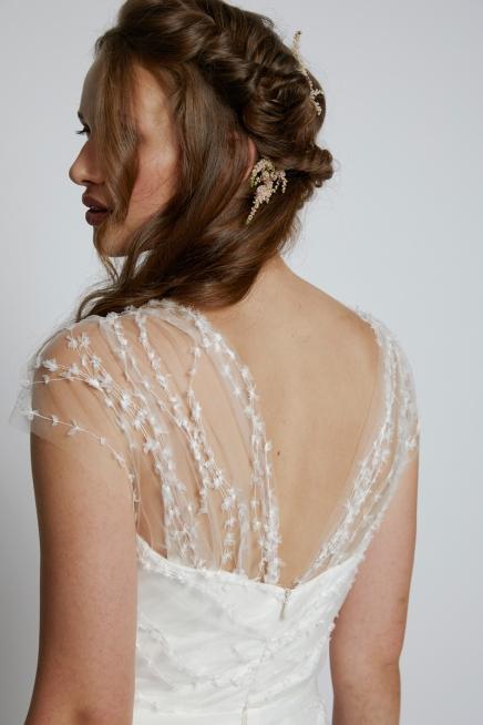 Kleid Acacia