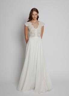 Kleid Nolana
