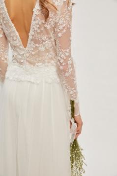 Kleid Falcaria